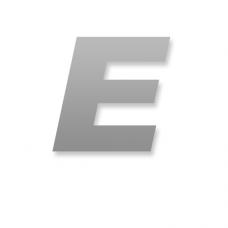 Letter E 90mm