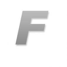 Letter F 90mm