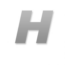 Letter H 90mm