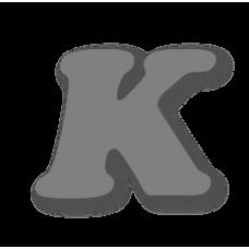 Letter K 150mm