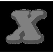 Letter X 150mm
