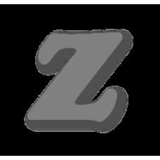 Letter Z 150mm