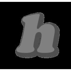 Letter h 100mm