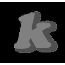 Letter k 100mm