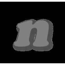 Letter n 100mm