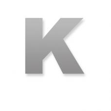 Letter K 50mm