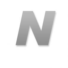 Letter N 90mm