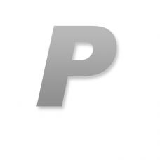 Letter P 90mm