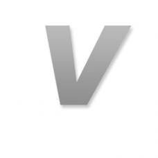 Letter V 90mm