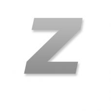 Letter Z 90mm