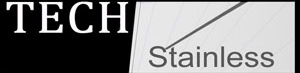 Tech Stainless Global Ltd